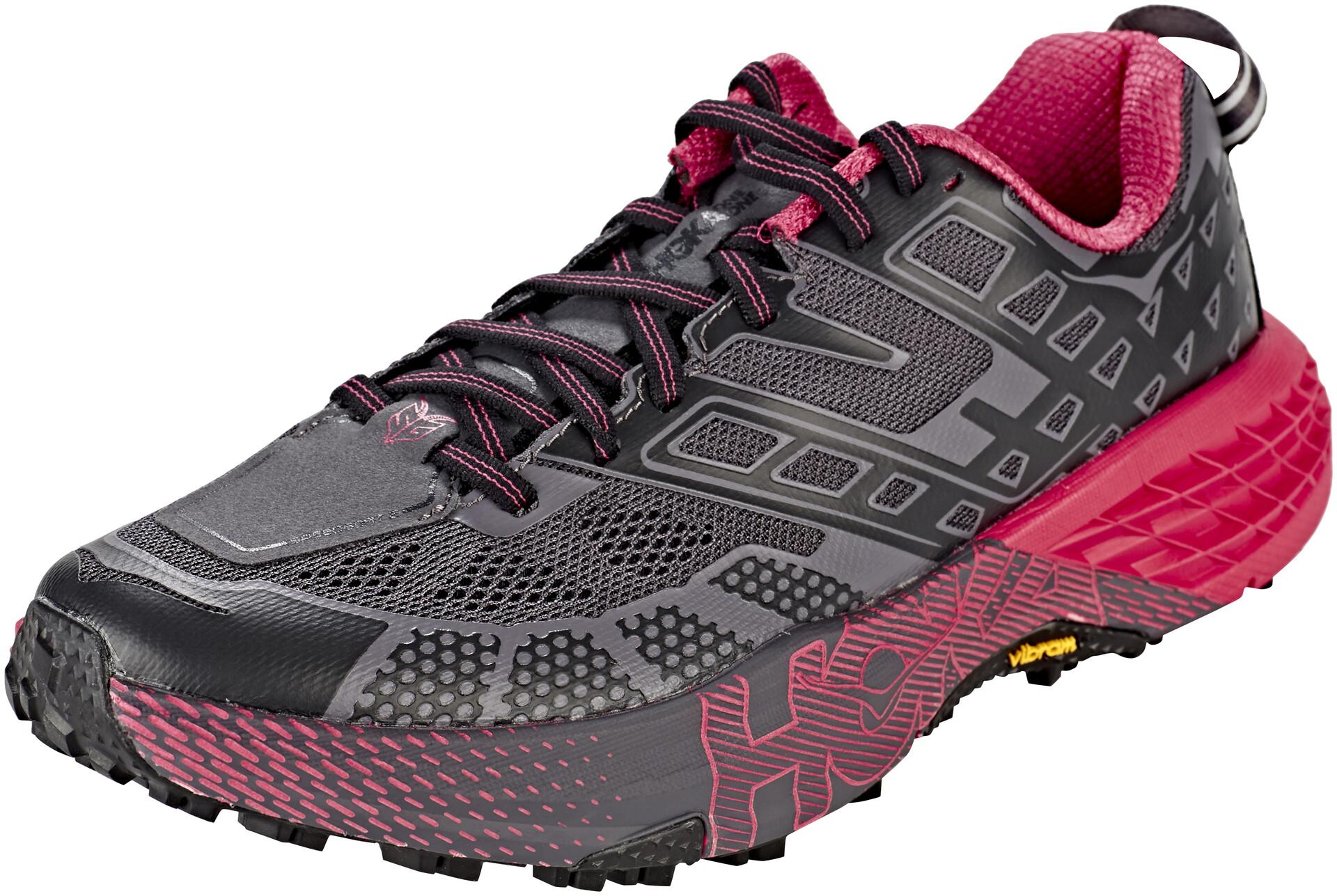 Hoka Vs Altra Running Shoes – NikeSaleOnline